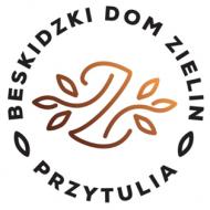"""Beskidzki Dom Zielin """"Przytulia"""""""